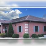 Ottawa Dental Laboratory of Bloomington