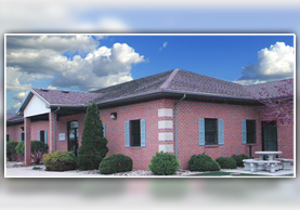 Ottawa Dental Laboratory of Bloomington