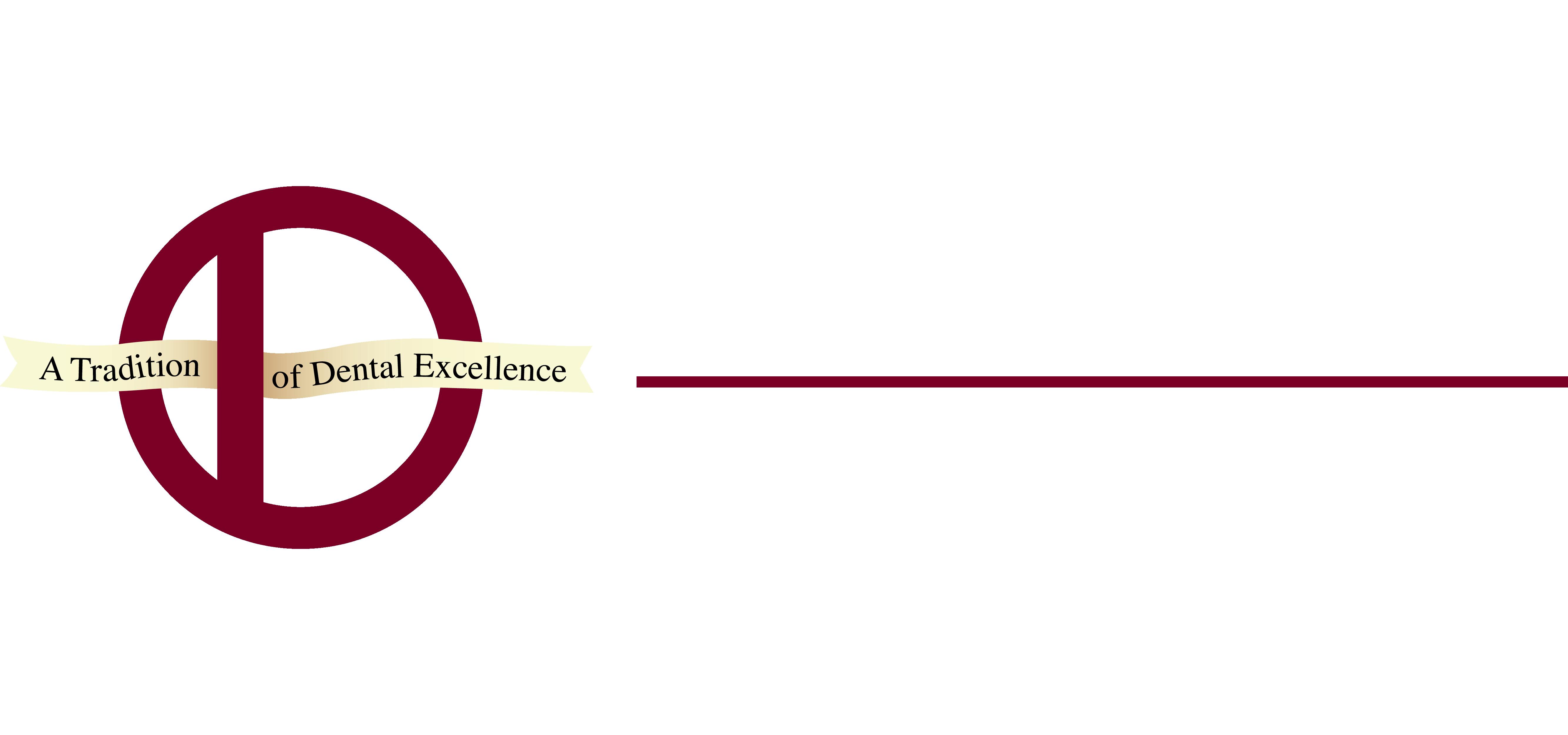 ODL-Web-Logo