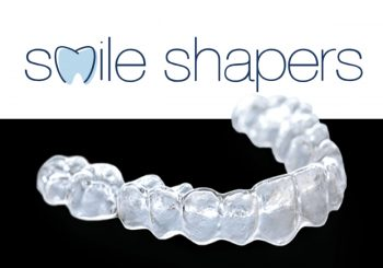 Smile Shapers