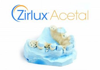 Zirlux® Acetal