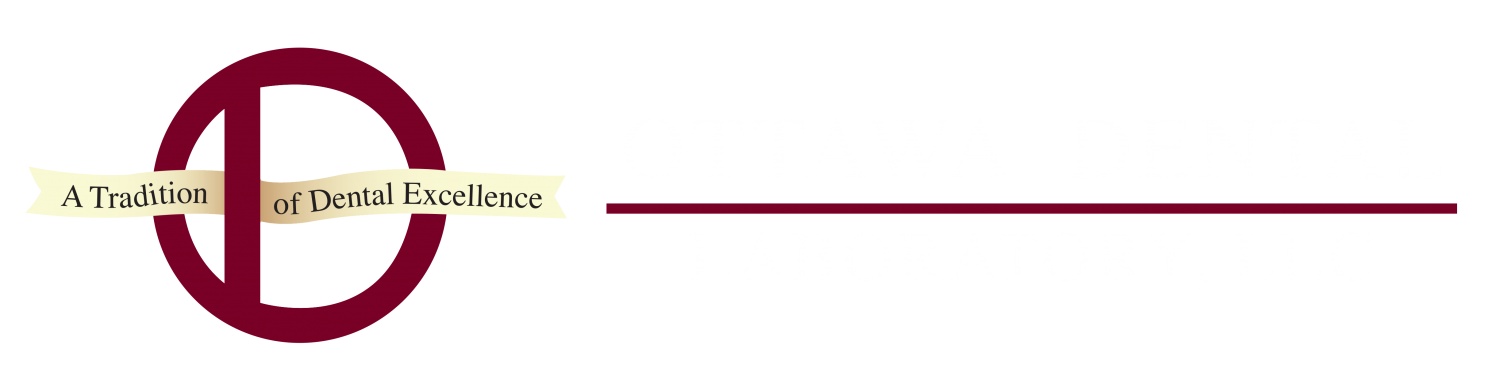 Ottawa Dental Laboratory