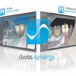 coDiagnostix Synergy
