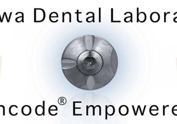 Encode Empowered Laboratory